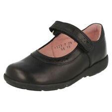 Chaussures habillées pour fille de 2 à 16 ans pointure 25
