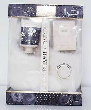 Baylis & Harding Luxury Slipper Gift Set