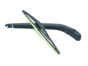 Rear Wiper Arm & Blade Genuine design Toyota Echo 3d 5d  99 - 05
