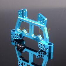 HSP 08054 /08012 Upgrade Parts RC 1/10 Aluminum Shock Tower 188022 108022 Blue
