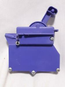 Power Wheels 74310-9239 Shifter w/NEW SWITCHES!! Fisher Price Genuine 2 YEAR WAR