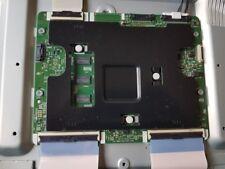 Samsung UA55JU7500 Tcon Board T650QVR01.0 CTRL BD 65T41-C03