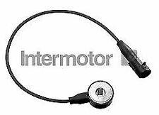 Intermotor 19516 Knock Sensor Vauxhall Astra Corsa Meriva Tigra Vectra Zafira