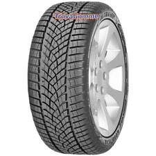 PNEUMATICO GOMMA GOODYEAR ULTRAGRIP PERFORMANCE G1 XL 195/55R20 95H  TL INVERNAL