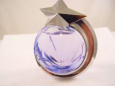 Angel Comet Bottle 2.7oz Spray refillable By Thierry Mugler - READ DESCRIPTION