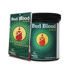 Advanced Nutrients Bud Blood 40g / 300g / 500g - booster flower enhancer grams