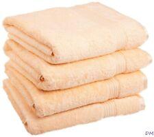 Egyptian Cotton Bath Towels For Sale Ebay