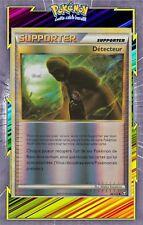 🌈Détecteur Reverse - HS03:Triomphe - 88/102 - Carte Pokemon Neuve Française