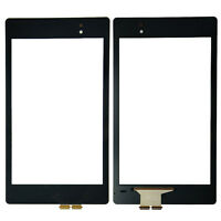 Touch Screen Digitizer Repair for Asus Google Nexus 7 2nd Gen FHD 2013 ME571K