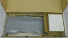 Hp JetDirect 500X 3 Port Print Server for Token Ring Networks New in Box