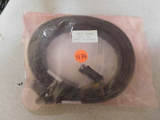 0150-36683, AMAT, APPLIED MATERIALS COMPONENT-CABLE ASSY