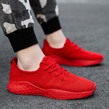 Мужская повседневная, беговая, спортивная обувь сетка на открытом воздухе прогулок, для бега трусцой удобные кроссовки для спортзала