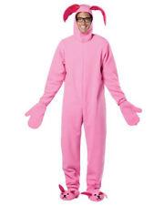 Rasta Imposta a Christmas Story Bunny Suit 4330 Costumes