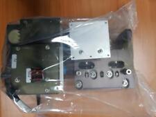 0010-09340 Applied Materials AMAT P-5000 LIFT ASS'Y