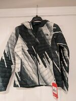 THE NORTH FACE Women's Thermoball Hoodie Jacket Size S