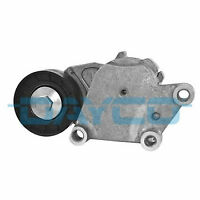 DAYCO APV1076 AUXILIARY BELT TENSIONER FIT CITROEN C1 FORD FOCUS  VOLVO PEUGEOT