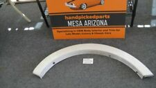 2003-2006 FORD EXPEDITION L REAR QUARTER WHEEL OPENING MOULDING TRIM