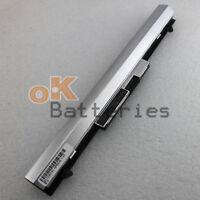 New Battery for HP ProBook 430 430 440 G3 RO04 R0O4 RO06XL HSTNN-Q98C HSTNN-Q96C