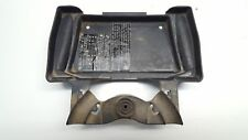 Under Seat Tray Panel for BMW R1200GS R 1200 GS 2008 08-09
