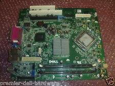 Dell OptiPlex 360 desktop scheda madre t656f W / E5300 2.6 GHZ E 2 GB (2 x 1 GB) di memoria