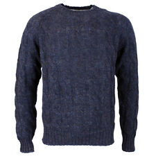 Armani - Knitted Pullover - Size XL *NEW WITH TAGS* RRP £160