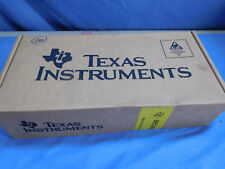 Texas Instruments TMS55161-60DGH Multiport Video RAM 64-Pin SOIC  IC's 240each