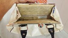 Loriblu Women Designer Lacquer Bag