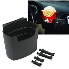 Car Universal Door Multifunctional Place Phone Charger Cup Holder Storage Box
