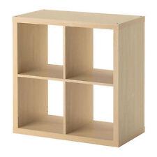 IKEA Birch Shelf Brackets Furniture