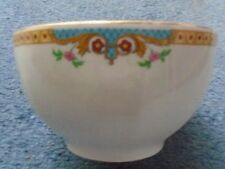 Porcelain/China Bowls Alfred Meakin Pottery