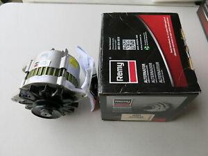 Alternator-Premium Remy 14301 Reman for 310, F10, Pulsar Pulsar NX, Sentra 78-86