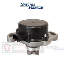 Suzuki Sidekick Aerio Esteem New Camshaft Sensor 33100-77E20