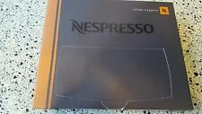 300 ct Nespresso LUNGO LEGGERO Professional Coffee Capsules Pods