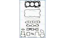 Gauche Cylindre Joint de culasse set Nissan Altima SE V6 24 V 3.5 VQ35DE (2002-2008)