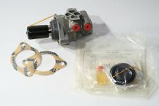 METELLI principal cylindre de frein principal cylindre Opel 1984721