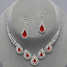 Fine Jewelry Amicable Rose Cut Victorian Diamond Real Sapphire Ruby Pendant 925 Sterling Silver Brooch Fixing Prices According To Quality Of Products Jewelry & Watches
