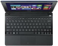 Asus X102BA-DF048H Ordinateur Portable AMD Radeon 4 Go 500 Go Windows 8 écran tactile 10""
