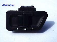 Italjet Torpedo 125 150 Interrupteur Interrupteur Switch Light