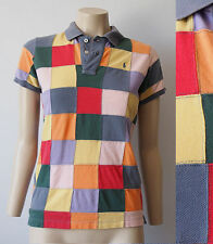 Ralph Lauren Cotton Unisex Children's Clothes
