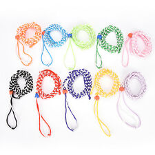 Animal Leash Rope For Hamster Mouse Squirrel Sugar Glider Harness Leashesp&M