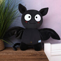 1Pc Halloween Plush Doll Soft Toy Stuffed Animal Cute Bat Baby Kids Gift Toys