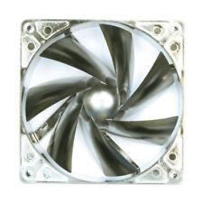 Silenx IXP-76-18 iXtrema Pro 120x38mm 18dBA 90CFM PC Computer Case Fan