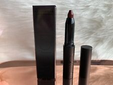 Surratt Automatique Lip Crayon ~ Mahogany ~ .04oz/1.3g ~ NIB