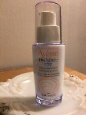 Avene Hydrance Intense Rehydrating Serum 1oz