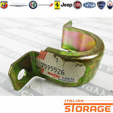 BARCHETTA PANDA PUNTO Y10 SUPPORTO ASTA RINVIO CAMBIO ORIGINALE 7595526