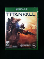 Titanfall (Xbox One) Brand New / Factory Sealed /