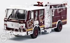 ALF Eagle Pumper - USA 2006 - 1/64