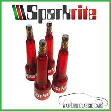 Sparkrite Spark Plug Tester, HT Lead & Ignition Tester Tool Set of 4
