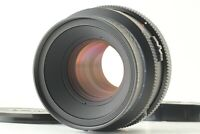 【MINT】 Mamiya Sekor Z 110mm f/2.8 W Lens for RZ67 Pro II D from JAPAN #831