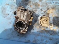 1991 YAMAHA BIG BEAR 350 4WD CARBURETOR